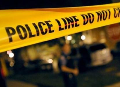 პოლიციამ დააკავა პირი, რომელიც გლდანში უმისამართოდ ისროდა
