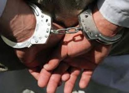 პოლიციამ თელავის საკრებულოს დეპუტატი მიხეილ გრემელაშვილი დააკავა